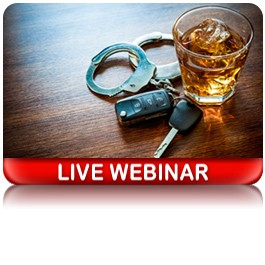 Alabama DUI Defense Update: How to Help Clients Achieve the Best Possible Outcome