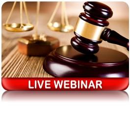 Winning Your Civil Rights Violation Argument: Excessive Force, False Arrest, & Malicious Prosecution