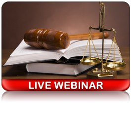 Alabama Trusts Webinar Series