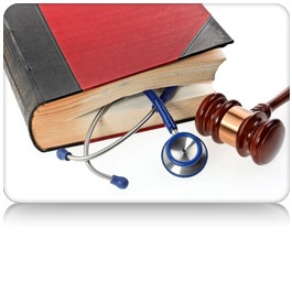 Medical Malpractice Conference for Alabama Attorneys - 2017 Materials