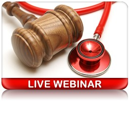 Healthcare Liability Cases in Tennessee: Notice and Certificate of Good Faith
