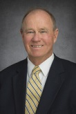 Alexander M. Taylor