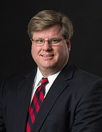 Andrew J. Pulliam
