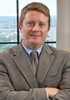David Anthony