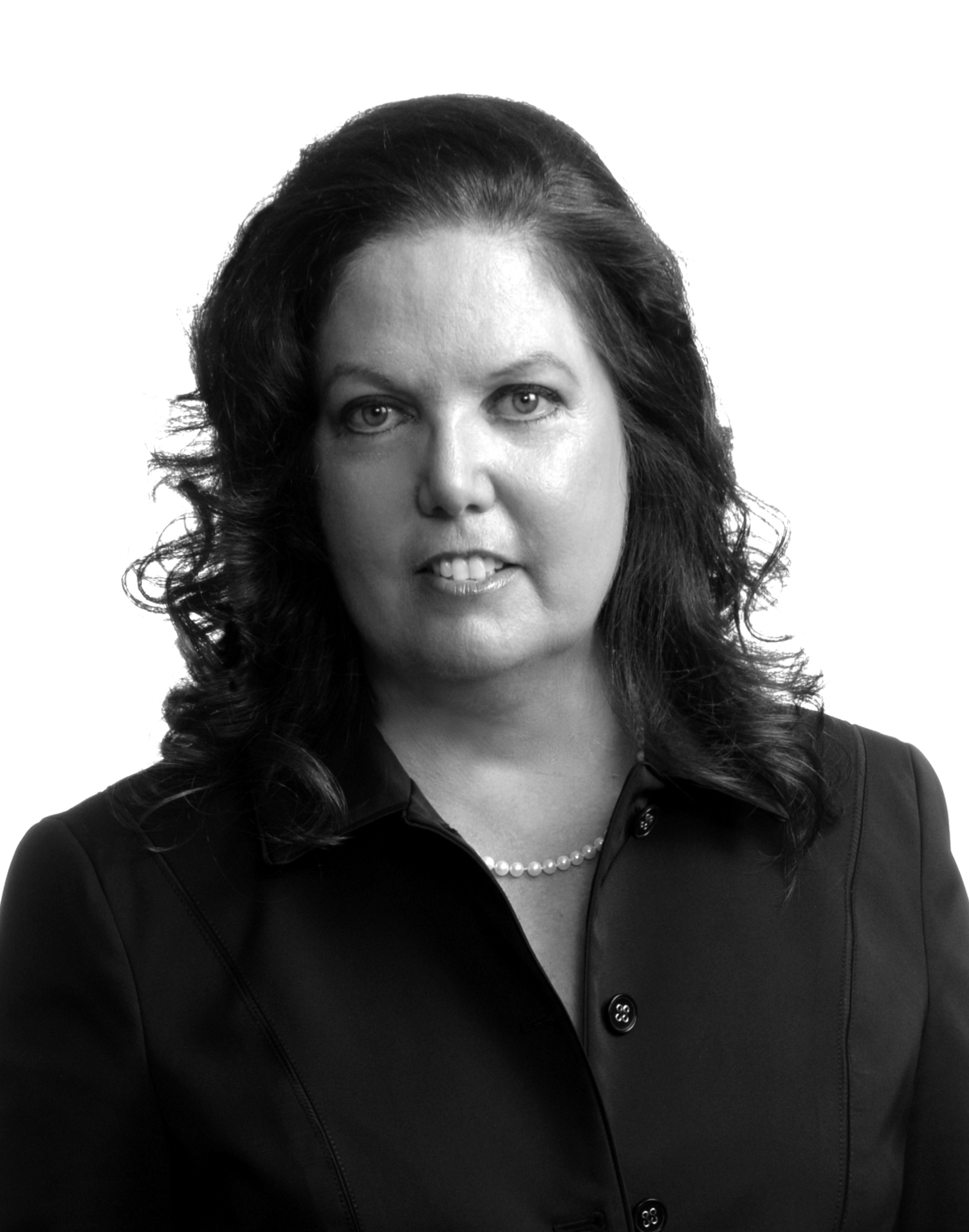 Gail Vaughn Ashworth