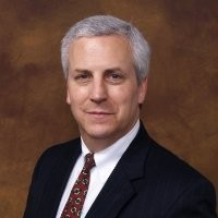 Barry L. Gold