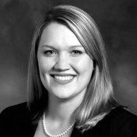 Attorney Caroline G. Beauchamp