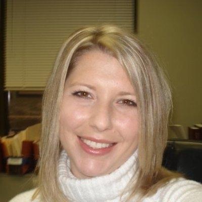Karen Berhow Southard