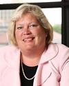 Leslie Bishop