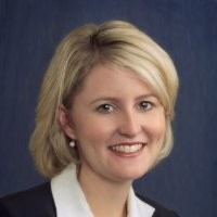 Rebecca C. Blair