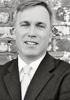 Brian R. Walding