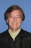 Judge Thomas Brothers