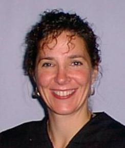 Chancellor Jerri S. Bryant