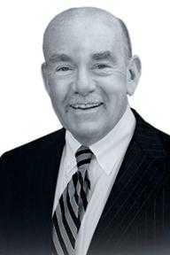 C. J. Gideon, Jr.