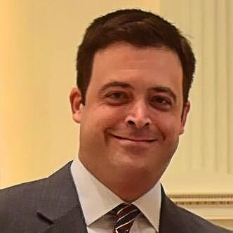 Carter Hale