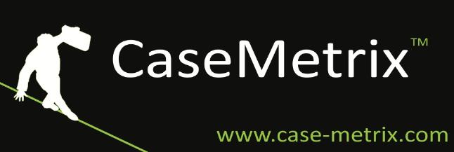 Case Metrix