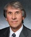 Alan Cates