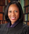 Judge Agnes Chappell