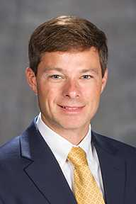 Charles L. Baum, II, Ph.D.