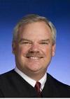 Judge Clement