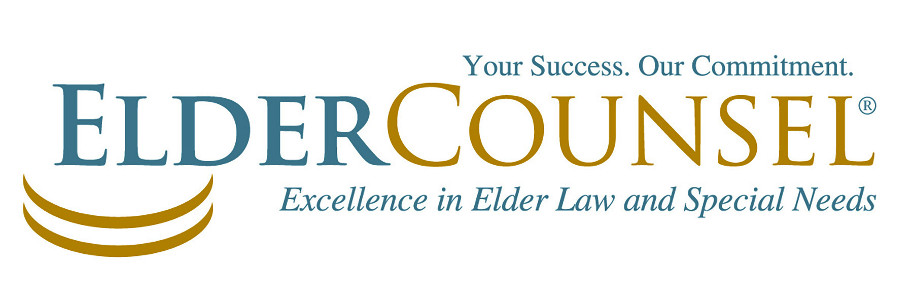 ElderCounsel, LLC