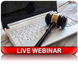 Legal Ethics Update: Cloud Computing, Mobile Technology, and Other Law Practice Challenges