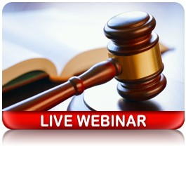 Alabama Fiduciaries Webinar Series: Choosing the Right One and Ethical Issues in Client Counsel