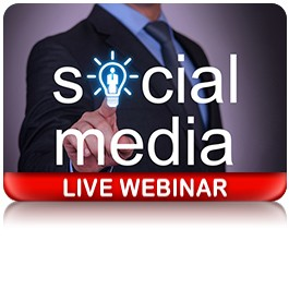 Attorney ESI Update: How to Uncover and Use Social Media Evidence for Maximum Case Benefit