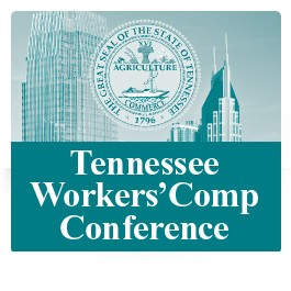 2015 Tennessee Workers' Comp Conference