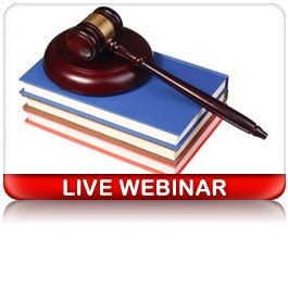Alabama Zoning Update for Non-Specialist Attorneys