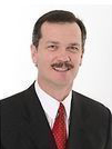 D. Scott Hurley