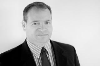 David E. Heller