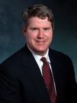 David L. Johnson