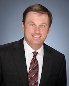 Donald Kirkpatrick, II