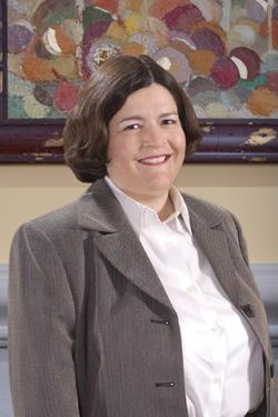 Nancy L. Eady