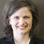 Eileen Burkhalter Smith