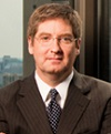 Philip Elbert