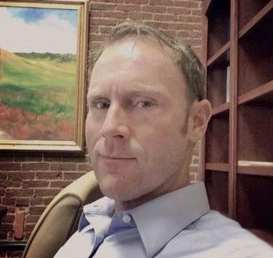 Steven G. Fuller