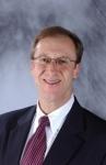 Dr. Jeffrey E. Hazlewood