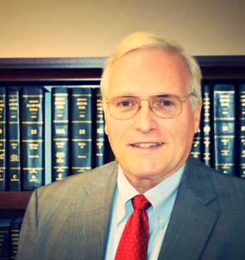 Herbert E.