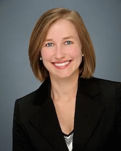 Jessica Silinsky