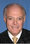 Judge Binkley