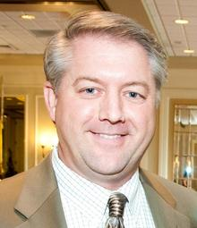 Marshall L. Davidson, III