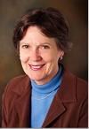 Judy Shepura