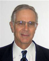 Judge Walter C. Kurtz