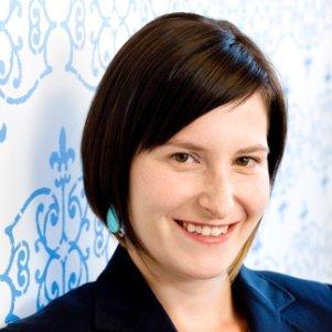 Rachel Schaffer Lawson