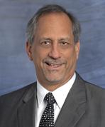 Ralph Levy, Jr.