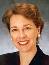 Chancellor Ellen Hobbs Lyle