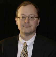T. Joseph Lynch, III