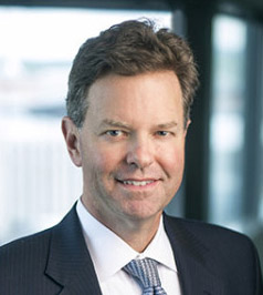 Chuck Mangelsdorf